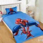 ملف تخت
